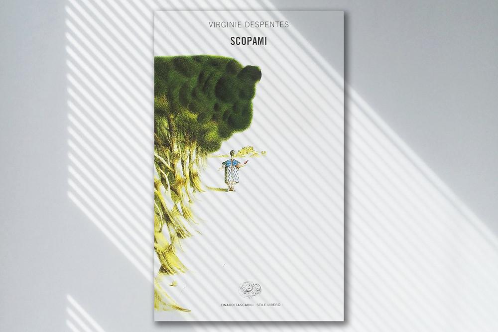 scopami-libro-book-cover