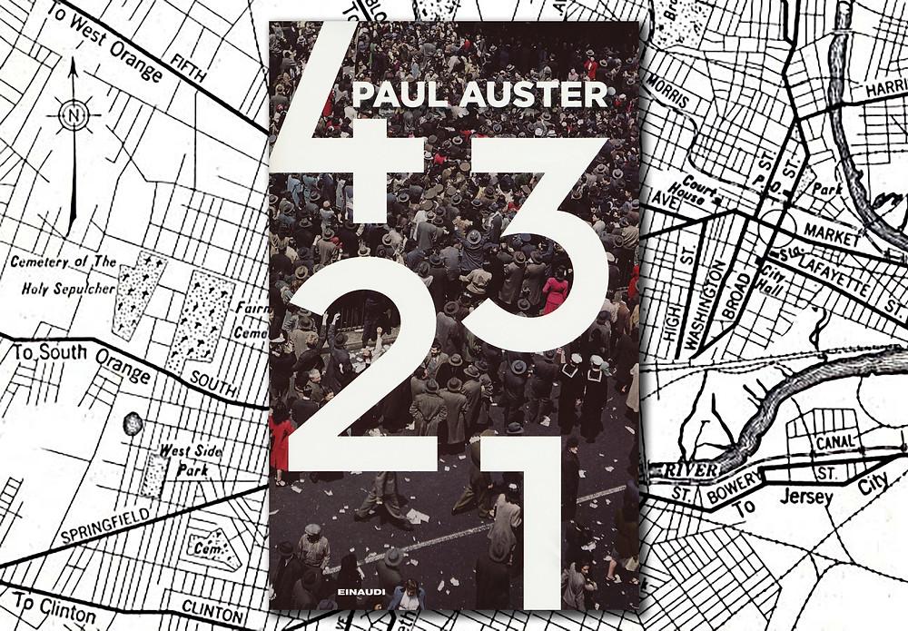 4321-paul-auster-einaudi