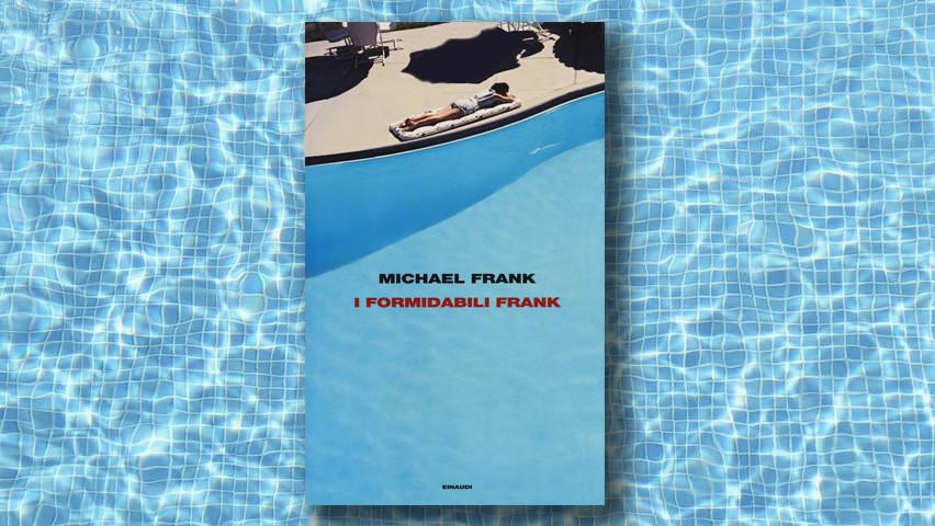 i-formidabili-frank-michael-frank-einaudi