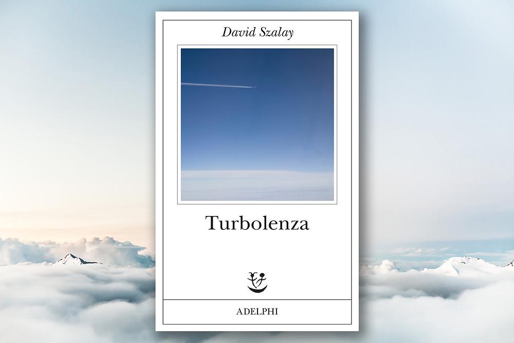 turbolenza-david-szalay-cover-book