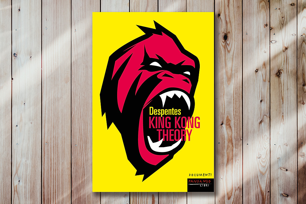 King-Kong-Theory-cover-book