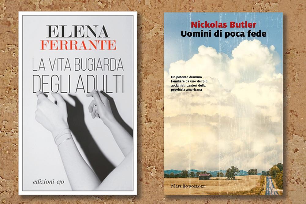 butler-ferrante-cover-book