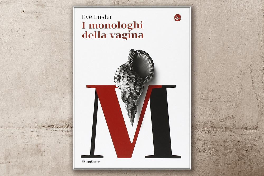 i-monologhi-della-vagina-cover-book-recensione