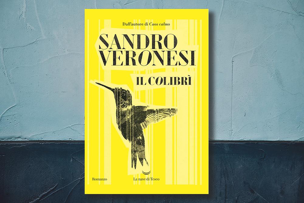 sandro-veronesi-il-colibri-cover-book