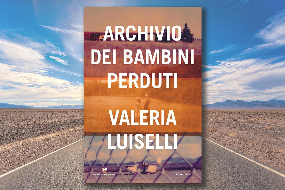 archivio-dei-bambini-perduti-cover-book