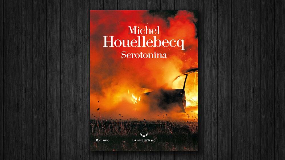 serotonina-michel-houllebecq
