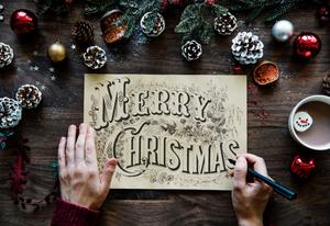 merry-christmas-the-bloosy-island