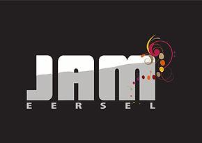 Logozwart.jpg