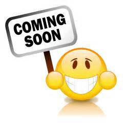 Coming soon smiley face.jpg