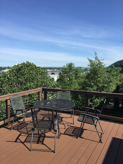 NW-97231-Forest-Park-Cape-Cod-view-deck