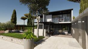 YUNIKA, simplifie les visites en réalité virtuelle et augmentée de vos biens immobiliers