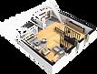 Yunika - Plans 2D | 3D | Visites en réalité virtuelle et réalité augmentée | contact@yunika.fr