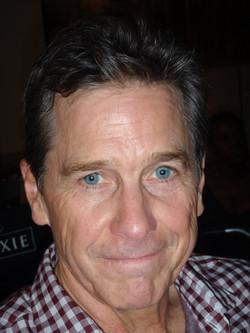 Tim Matheson - Hart of Dixie