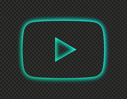youtube green.png