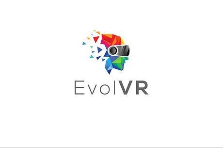 evolVR_edited.jpg