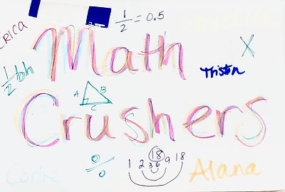 APRIL.28.MATH.TEAM.MathCrushers.jpg