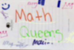 APRIL.28.MATH.TEAMS.MathQueens.jpg