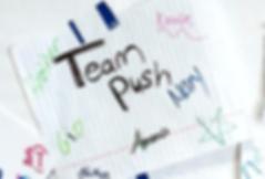 FEB.2.3.Reading.Team.PUSH.png