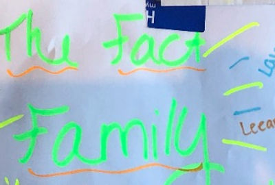 July.Math.Team.TheFactFamily.jpg
