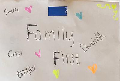 APR.7.Math.Team.FamilyFirst.jpg