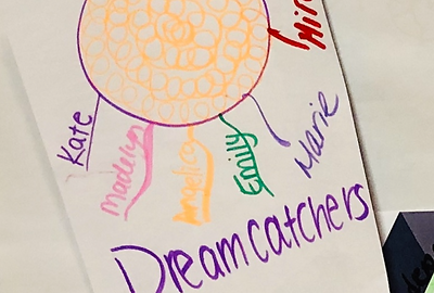 JAN.11.COM & LIT. Team.DREAMCATCHERS.png