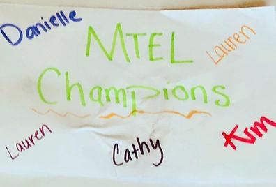 July.Multi.Team.MtelChampions.jpg