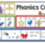 Phonics-Cue-Card.png