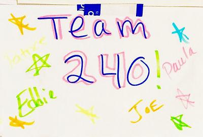 March.Reading.Team.Team240.jpg