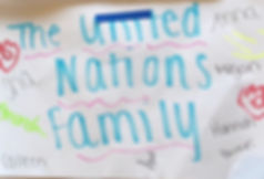 APR.7.Math.Team.TheUnitedNationsFamily.j