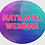 Thumbnail: MATH MTEL 03 & 53 WEBINAR - JULY 10-12TH