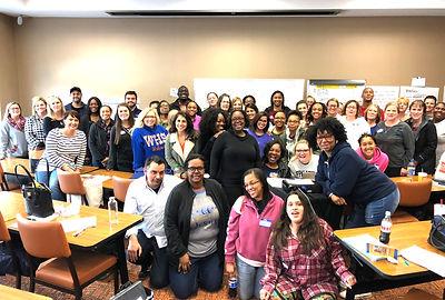 FEB 18th NC Reading Workshop.jpg