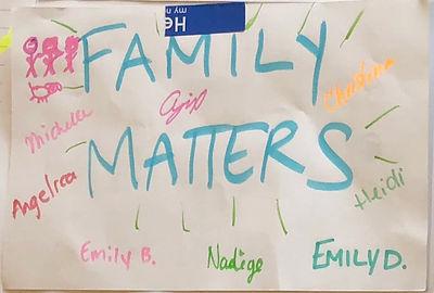 APR.7.Math.Team.FamilyMatters.jpg