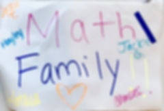 APRIL.28.MATH.TEAM.MathFamily.jpg