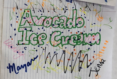 FEB.10.11.MULTI.TEAM.AVOCADOICECREAM.png