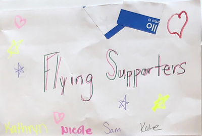 APR.7.Math.Team.FlyingSupporters.jpg
