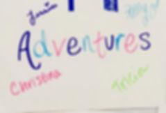 MAY.MULTI.TEAM.Adventures.jpg
