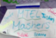 MAY.READING.TEAM2.MtelMashers.jpg