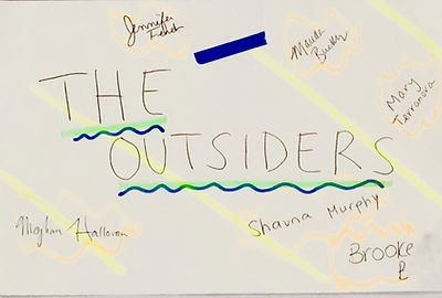 MAY.MULTI.TEAM.TheOutsiders.jpg
