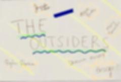 MAY.MULTI.TEAM.TheOutsiders.jpg
