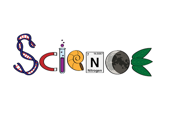 SCIENCE ONLY ~SEPT 19TH