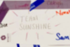 MAY.MULTI.TEAM.TeamSunshine.jpg