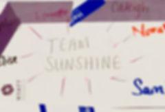 MAY.MULTI.TEAM.TeamSunshine.jpg