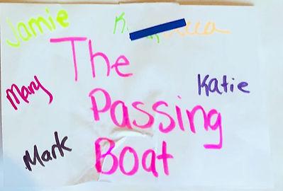 July.Multi.Team.Thepassingboat.jpg