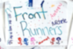 FEB.2.3.Reading.Team.FRONTRUNNERS.png