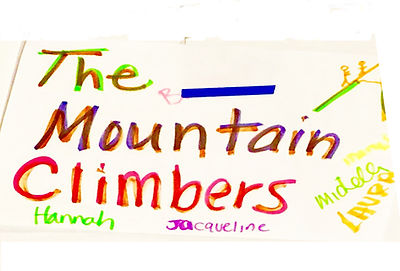 March.Reading.Team.TheMountainClimbers.j