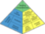Reading_Pyramid_Small_360_wide.png