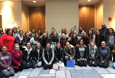 NOV 17th & 18th Math Group Photo 2.jpg
