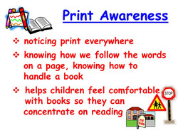 PrintAwareness