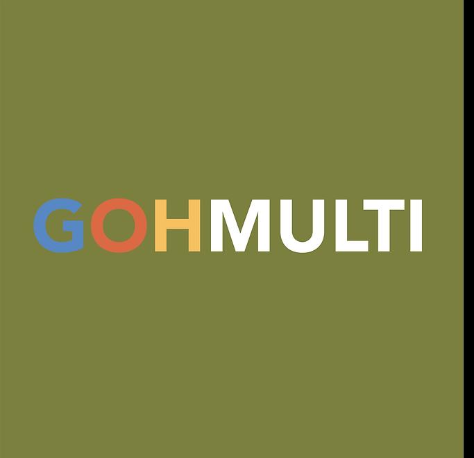 GOHMULTItag.png