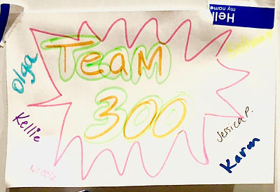 MAY.Early.Child.Team.Team300.jpg